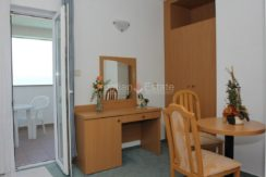 brac supetar hotel for sale (8)