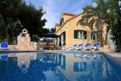 brac supetar house villa seaftont sea pool for sale zum verkaufen beach (1)