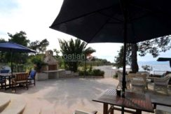 brac supetar house villa seaftont sea pool for sale zum verkaufen beach (2)