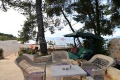 brac supetar house villa seaftont sea pool for sale zum verkaufen beach (3)