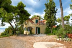 brac supetar house villa seaftont sea pool for sale zum verkaufen beach (9)