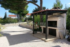 brac villa seafron pool for sale (13)