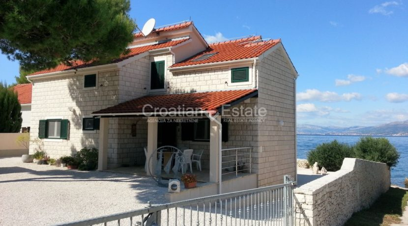 brac villa seafron pool for sale (15)