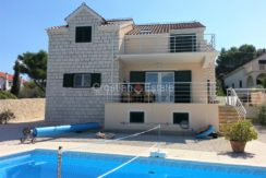 brac villa seafron pool for sale (2)