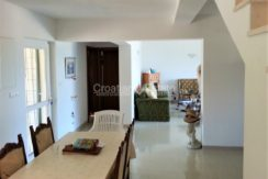 brac villa seafron pool for sale (21)