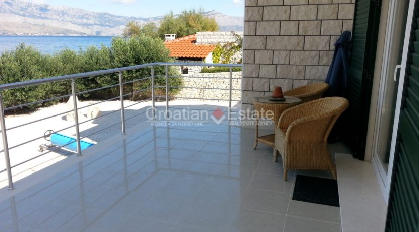 brac villa seafron pool for sale (6)