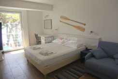 hotel direct beach sea realestate property (17)