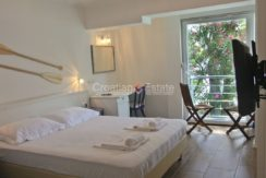 hotel direct beach sea realestate property (21)