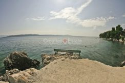hotel direct beach sea realestate property (9)