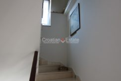 house for sale in split excelent location business (10)