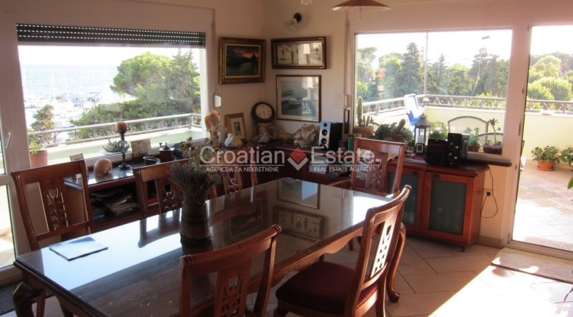 house for sale in split excelent location business (11)