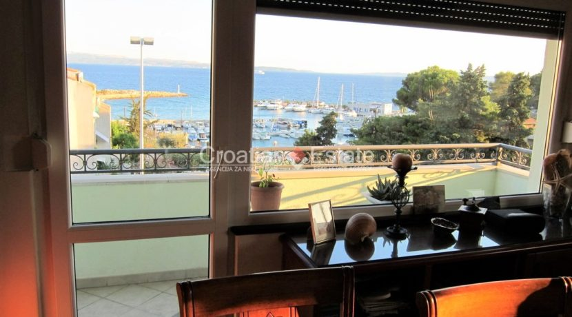 house for sale in split excelent location business (13)
