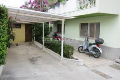 house for sale in split excelent location business (15)