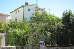 house for sale in split excelent location business (6)