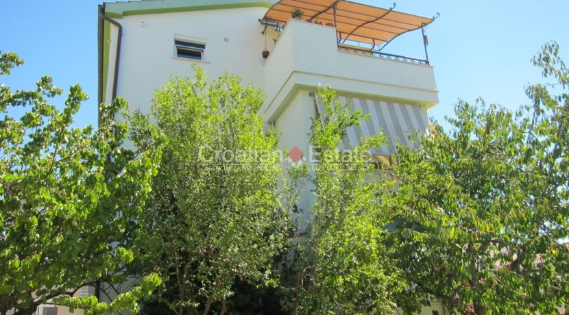 house for sale in split excelent location business (7)
