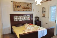 house for sale in split excelent location business (9)