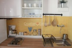 house for sale near trogir sea view (10)