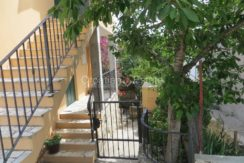 house for sale near trogir sea view (16)