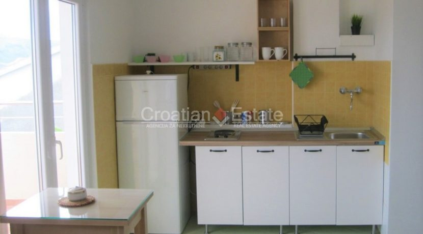 house for sale near trogir sea view (3)