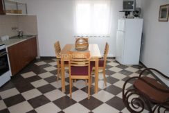 house for sale near trogir sea view (6)