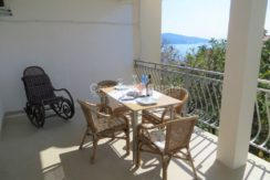 house for sale near trogir sea view (8)