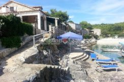 house for sale vis first row seafront (4)