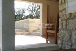 house for sale vis first row seafront (6)