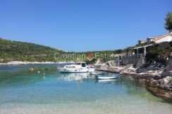 house for sale vis first row seafront (7)