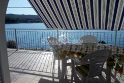 solta necujam house seafront for sale (1)