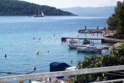solta necujam house seafront for sale (2)