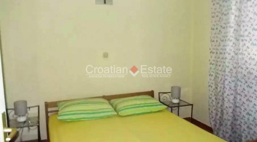 solta necujam house seafront for sale (3)