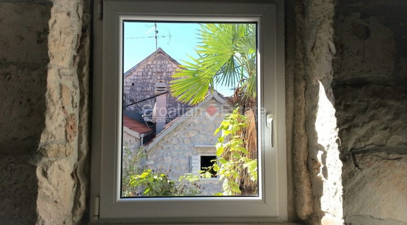 stone house for sale trogir (15)