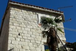 stone house for sale trogir (16)