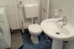 stone house for sale trogir (4)
