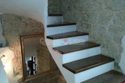 stone house for sale trogir (6)