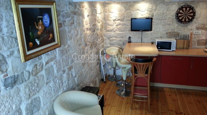 stone house for sale trogir (7)