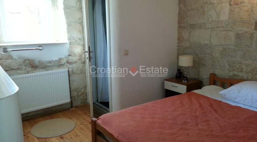 stone house for sale trogir (8)