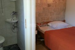 stone house for sale trogir (9)