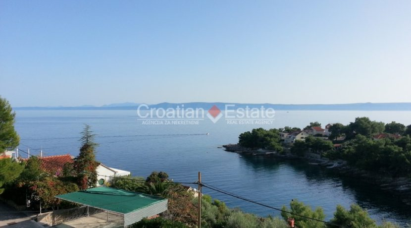 stone house sumartin for sale (10)