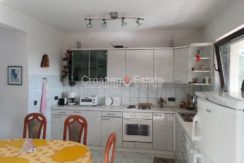 stone house sumartin for sale (2)