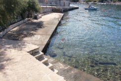 stone villa first row new seafront brac for sale (18)
