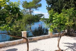 stone villa first row new seafront brac for sale (20)