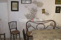 viganj old house villa for sale seafront (3)