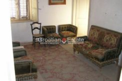 viganj old house villa for sale seafront (5)