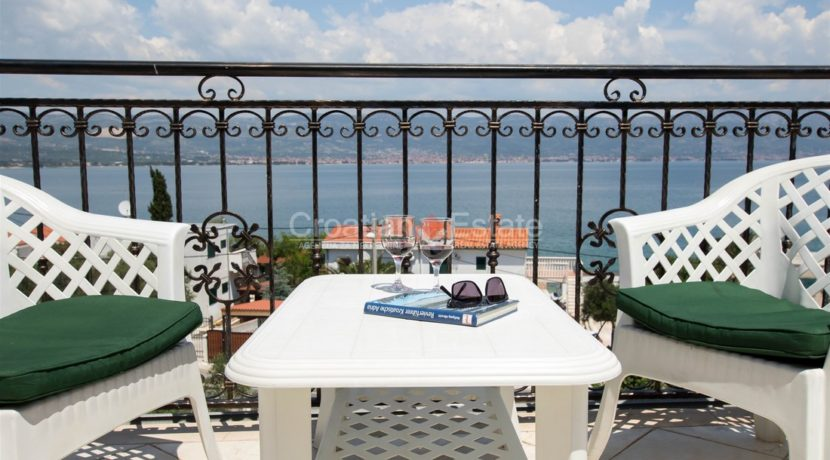 villa sea view (13)