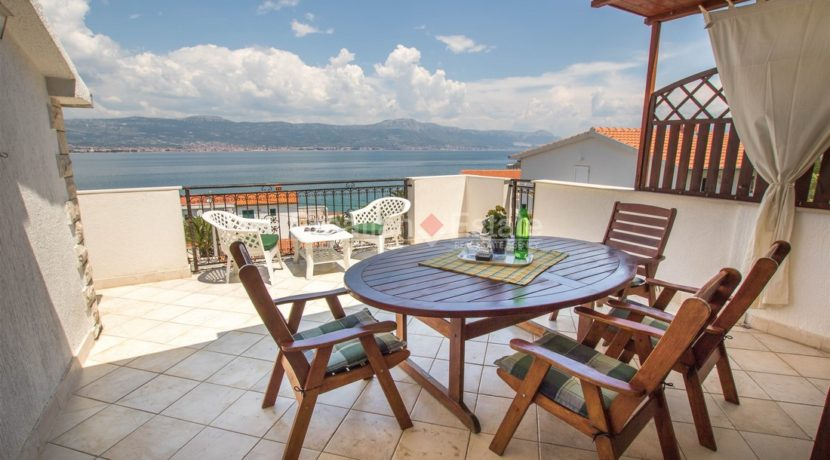 villa sea view (14)