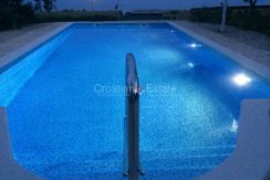 Split Znjan villa with pool for sale 10 (Kopiraj)