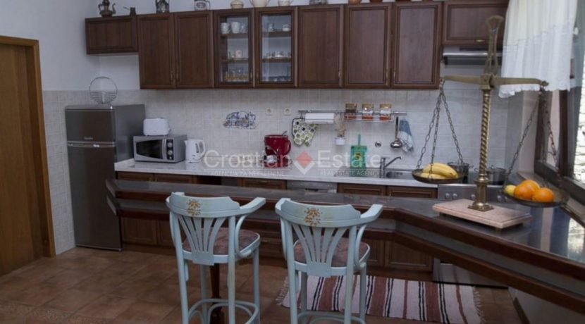 Split Znjan villa with pool for sale 4 (Kopiraj)