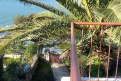 Trogir house seafront for sale 4