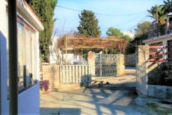 Trogir house seafront for sale 5